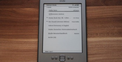 amazon-kindle_01