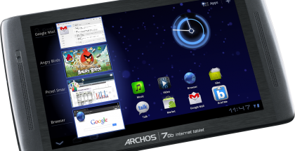 archos-70b-internet-tablet_02