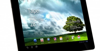 asus-eee-pad-transformer-prime-tablet_06