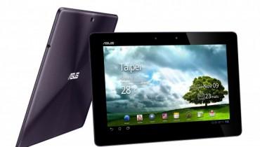 asus-eee-pad-transformer-prime-tablet_07