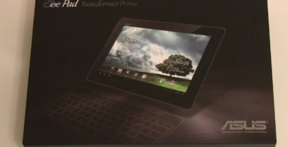 asus-eee-pad-transformer-prime-unboxing-deutsch
