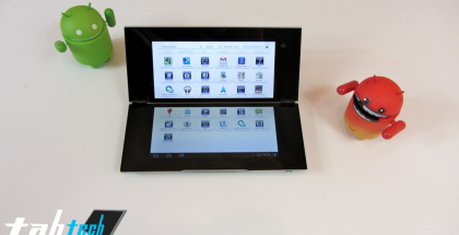 sony-tablet-p-unboxing