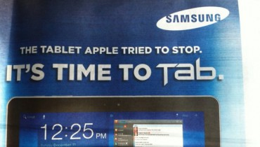 tablet-apple-verbot