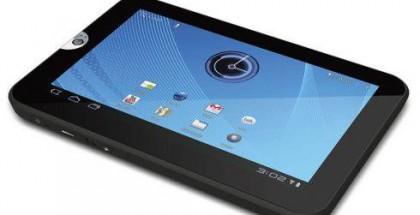 toshiba-thrive-7-tablet