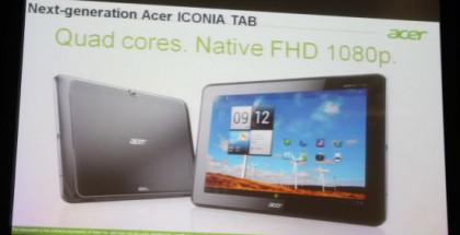 acer-iconia-tab-a700-test
