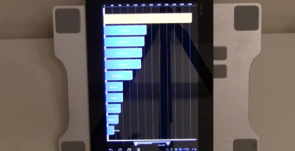 asus-eee-pad-transformer-prime-benchmark-test
