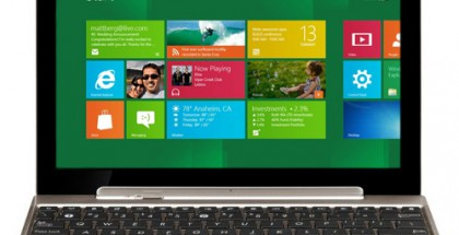 asus-eee-pad-windows-8