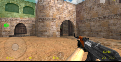 counterstrike-portable-htc-flyer