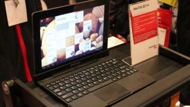 lenovo-ideatab-s2110-tablet