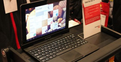 lenovo-ideatab-s2110-tablet