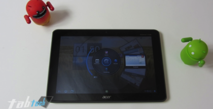 acer-iconia-tab-a200-unboxing