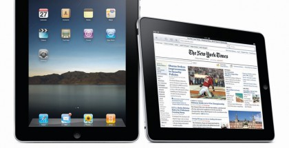 apple-ipad-verboten