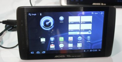 archos-70b-internet-tablet-test