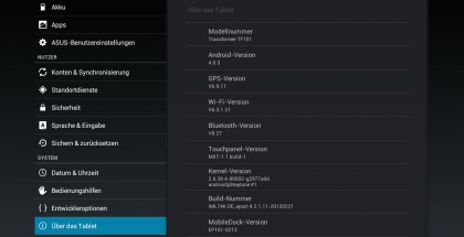 asus-eee-pad-transformer-ice-cream-sandwich-update