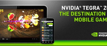 nvidia-tegra-zone-games