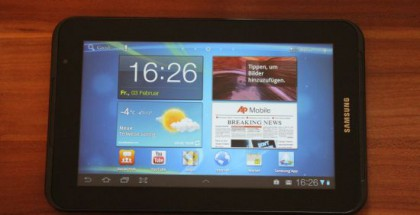 samsung-galaxy-tab-70-plus-n-test_01