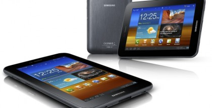 samsung-galaxy-tab-70-plus_02