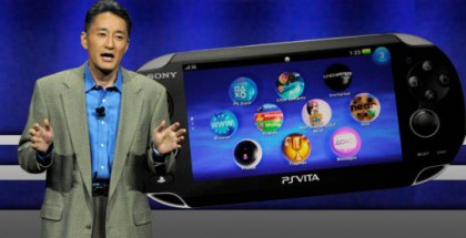sony-playstation-vita-os-tablets