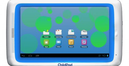 Child-Pad_front_new