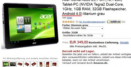 acer-iconia-tab-a200-ice-cream-sandwich