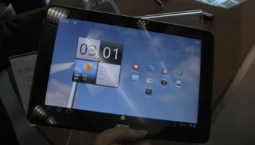 acer-iconia-tab-a510-a700-olympic-edition