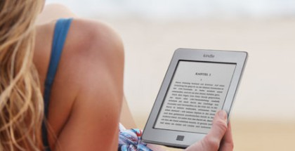 amazon-kindle-touch-sonne