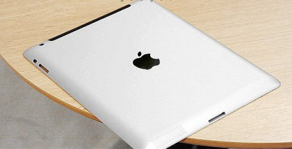 apple-ipad-3-leak_04
