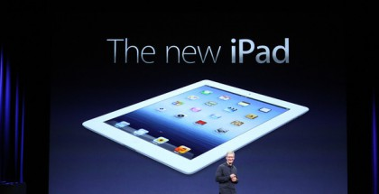 apple-ipad-ankuendigung_01