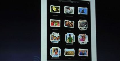 apple-ipad-ankuendigung_12
