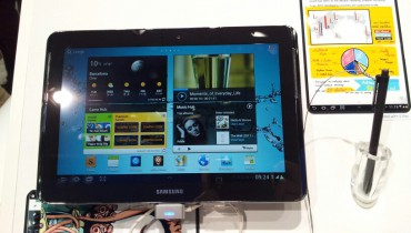 samsung-galaxy-note-10-1-test