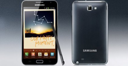 samsung-galaxy-note-november