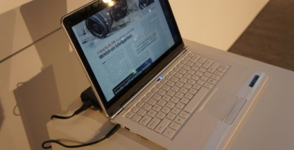 ultrabook-touchscreen