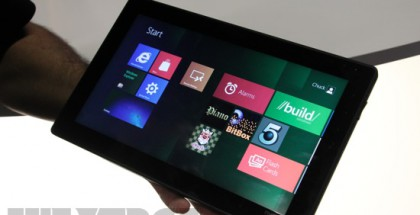 windows-8-nividia-kal-el-tablet