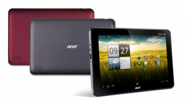 acer-iconia-tab-a200-offiziell