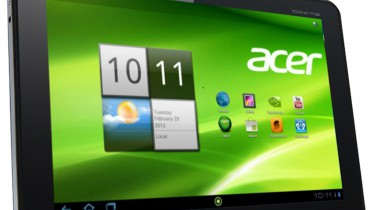 acer-iconia-tab-a510
