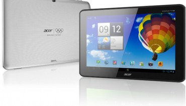 acer-iconia-tab-a510-bestellen