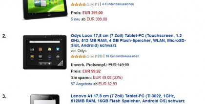 acer-iconia-tab-a510-bestseller