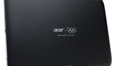 acer-iconia-tab-a510-rueckseite