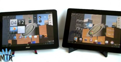 acer-iconia-tab-a510-vs-transformer-prime