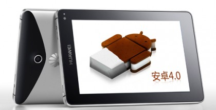 huawei-mediapad-ice-cream-sandwich