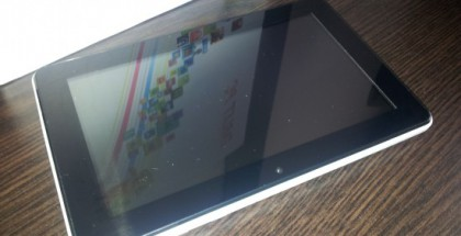 35-euro-tablet_01
