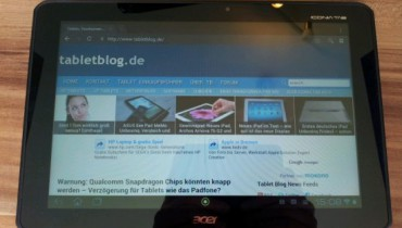 acer-iconia-tab-a510-testbericht