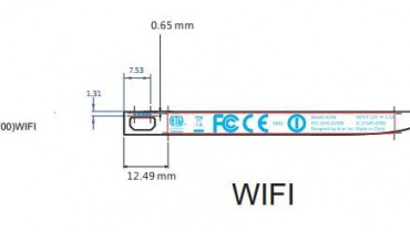 acer-iconia-tab-a700-fcc