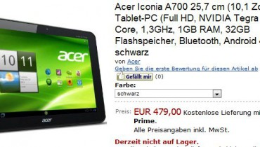 acer-iconia-tab-a700-tablet