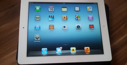 apple-ipad-3-test