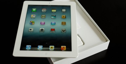apple-ipad-unboxing