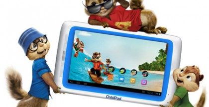 archos-childpad-chipmunks