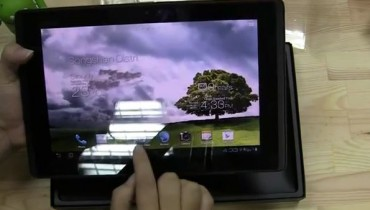 asus-padfone-unboxing