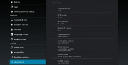 asus-transformer-pad-tf300t-update
