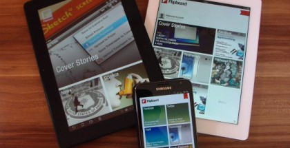 flipboard-android-tablets